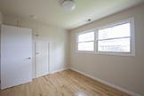 919 Clara Dr, Palo Alto 94301 - Bedroom 2 (A)