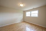 919 Clara Dr, Palo Alto 94301 - Bedroom 3 (A)