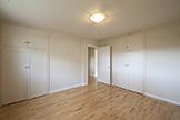919 Clara Dr, Palo Alto 94301 - Bedroom 3 (B)