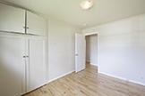 919 Clara Dr, Palo Alto 94301 - Bedroom 4 (B)