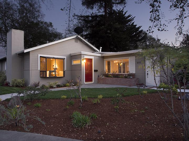 919 Clara Dr, Palo Alto 94301