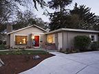 919 Clara Dr, Palo Alto 94301 - Clara Dr 919 (D)