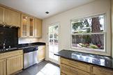 919 Clara Dr, Palo Alto 94301 - Kitchen (C)