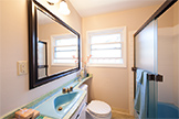 1061 Clark Ave, Mountain View 94040 - Bath Room (A)