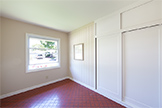 1061 Clark Ave, Mountain View 94040 - Bedroom 2 (B)
