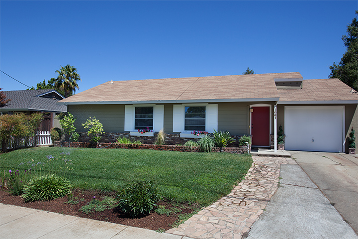 Picture of 1061 Clark Ave, Mountain View 94040 - Home For Sale