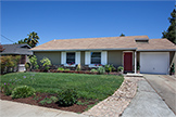 1061 Clark Ave, Mountain View 94040 - Clark Ave 1061
