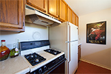 1061 Clark Ave, Mountain View 94040 - Kitchen (A)