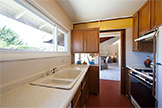 1061 Clark Ave, Mountain View 94040 - Kitchen (C)