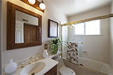 140 Daley Ct, San Bruno 94066 - Bathroom (A)