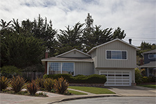 140 Daley Ct, San Bruno 94066