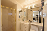 Master Bath (A) - 140 Daley Ct, San Bruno 94066