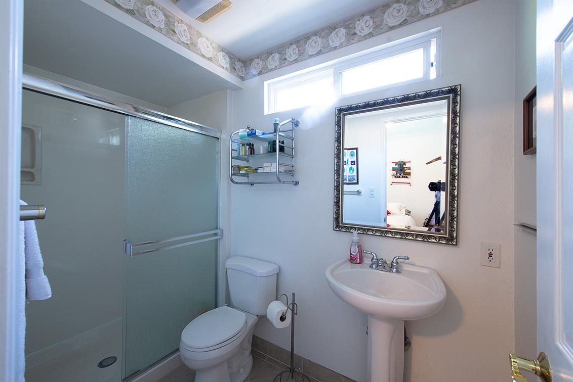 Bathroom 2 (A) - 1085 El Solyo Ave