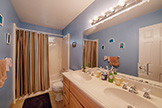 1085 El Solyo Ave, Campbell 95008 - Bathroom 3 (A)