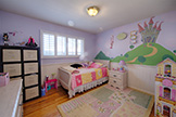 1085 El Solyo Ave, Campbell 95008 - Bedroom 5 (A)