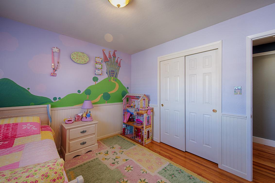 Bedroom 5 (B) - 1085 El Solyo Ave