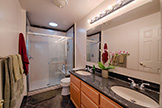 1085 El Solyo Ave, Campbell 95008 - Master Bath (A)