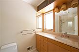 1754 Emerson St, Palo Alto 94301 - Bathroom 2 (A)