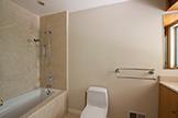 1754 Emerson St, Palo Alto 94301 - Bathroom 2 (B)