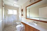 1754 Emerson St, Palo Alto 94301 - Bathroom (A)