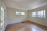 1754 Emerson St, Palo Alto 94303 - Bedroom 1 (A)