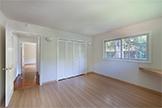 1754 Emerson St, Palo Alto 94303 - Bedroom 2 (B)