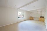 1754 Emerson St, Palo Alto 94301 - Bonus Room (A)