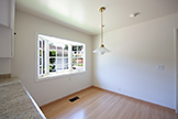 1754 Emerson St, Palo Alto 94301 - Dining Room (A)