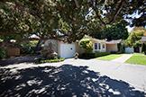 1754 Emerson St, Palo Alto 94301 - Emerson St 1754 (B)