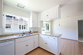 1754 Emerson St, Palo Alto 94301 - Kitchen (A)