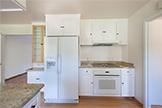 1754 Emerson St, Palo Alto 94303 - Kitchen (B)