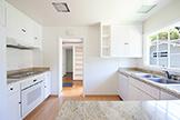 1754 Emerson St, Palo Alto 94303 - Kitchen (C)