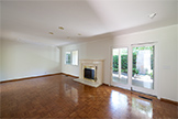 1754 Emerson St, Palo Alto 94303 - Living Room (B)