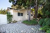 1754 Emerson St, Palo Alto 94303 - Side Yard (B)