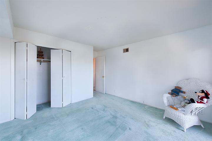 Bedroom 2 (B) - 430 Erlin Dr
