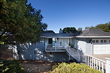 Picture of 430 Erlin Dr, San Carlos 94070 - Home For Sale