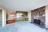 Family Room - 430 Erlin Dr, San Carlos 94070