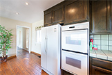 430 Erlin Dr, San Carlos 94070 - Kitchen (C)