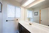 430 Erlin Dr, San Carlos 94070 - Master Bath (A)