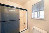 430 Erlin Dr, San Carlos 94070 - Master Bath (B)