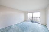 430 Erlin Dr, San Carlos 94070 - Master Bedroom (A)