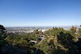 View 1 (A)