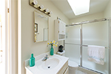 175 Evandale Ave 4, Mountain View 94043 - Bathroom 1 (A)