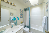 175 Evandale Ave 4, Mountain View 94043 - Bathroom 2 (A)