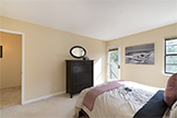 175 Evandale Ave 4, Mountain View 94043 - Bedroom 1 (C)