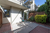 175 Evandale Ave 4, Mountain View 94043 - Patio (A)