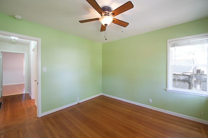Bedroom 1 (B) - 1169 Fay St