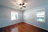 Bedroom 2 (A) - 1169 Fay St, Redwood City 94061