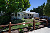 1169 Fay St, Redwood City 94061 - Fay St 1169 (B)