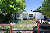 1169 Fay St, Redwood City 94061 - Fay St 1169